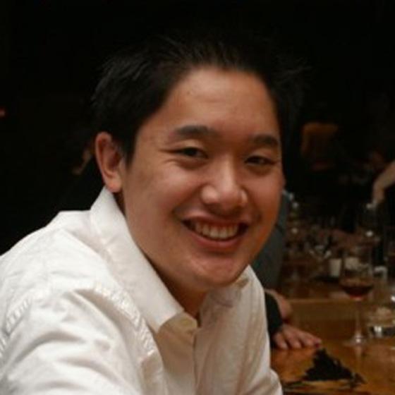 Mr. Vincent Wu