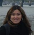 Ms. Yichiun Liu