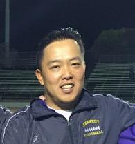 Mr. John Byon