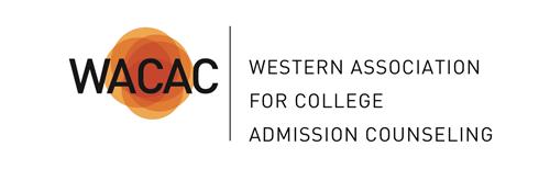 logo wacac