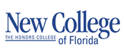 new college florida