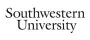 southwestern