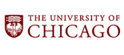 u of chicago 2