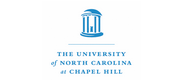 u of north carolina chapel hill