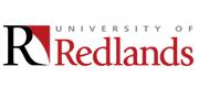 u of redlands