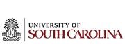 u of south carolina