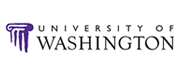 u washington