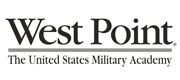 us military west point