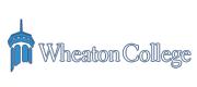 wheaton 1