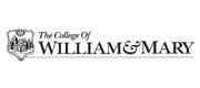 william mary