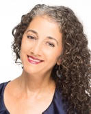 Ms. Mary Gimeno