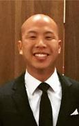 Mr. Nathan Ong