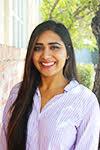 Ms. Ekta Shah